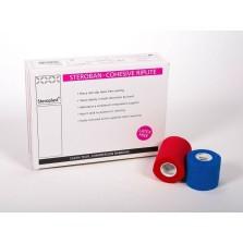 Steroban Cohesive Riplite Bandage