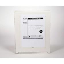 Steroplast Trainers Choice Bandage (EAB)