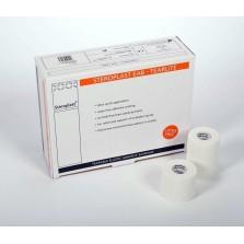 Steroplast EAB Tearlite