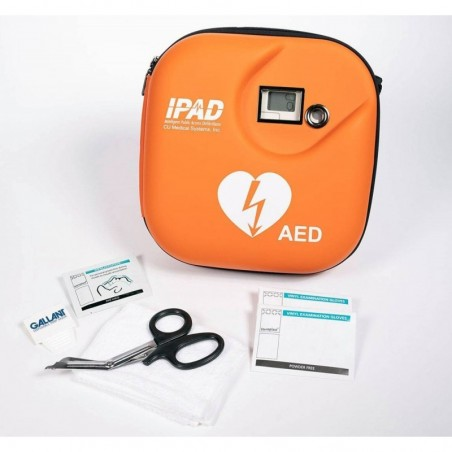 iPAD Starter Kit For Defibrillation