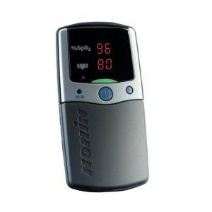 Nonin 2500 PalmSAT Pulse Oximeter