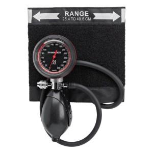 Topaz Aneroid Sphygmomanometer