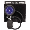 Coral Shockproof Sphygmomanometer