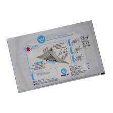Water-Jel ChitoClot Bandage