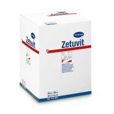 Zetuvit E Wound Dressing Pads