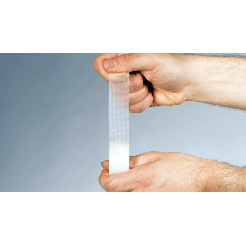 Sterotape Clear