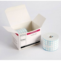 Sterofix Dressing Retention Tape