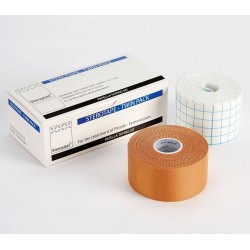Sterotape Twin Pack - Patella Taping Kit