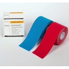 Sterotape-K Kinesiology Tape