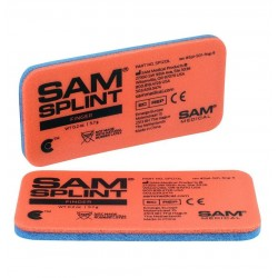 SAM Splints