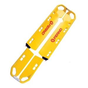 Ferno Scoop 65 EXL Stretcher