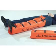 Ferno Frac-Immobiliser