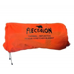 Thermaflect Flectalon Rescue Stretcher Blanket
