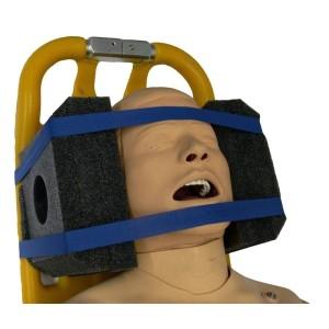 Prometheus Steady-Head Immobiliser