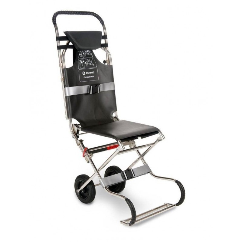 Ferno Compact 2 Track Chair