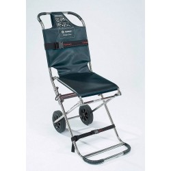 Ferno Compact 1 Carry Chair