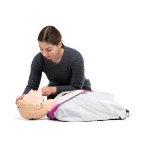 Laerdal CPR Manikins