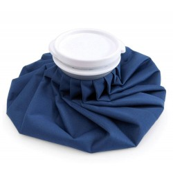 Ice Bag - Reusable