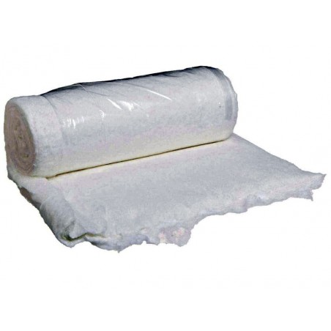 Cotton Wool Rolls