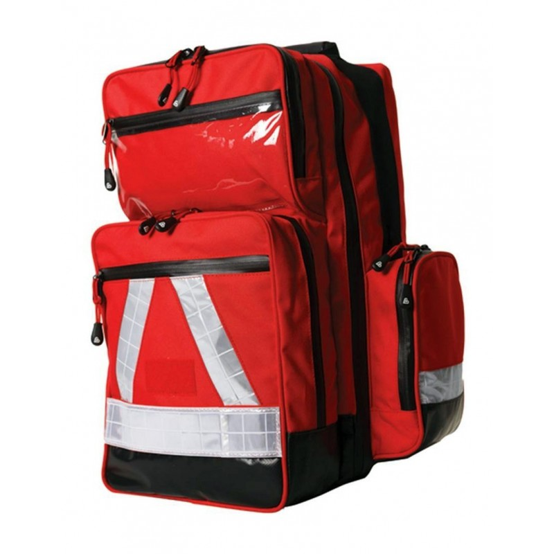 WaterStop PRO Emergency Backpack