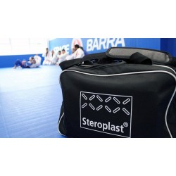 Steroplast Sports Bag