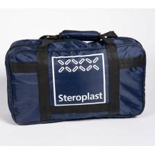 Sports First Aid Bag