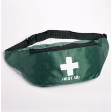 First Aid Bum Bags