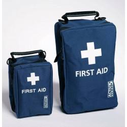 Activ Series First Aid Bags