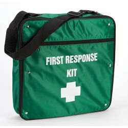 First Response Kit Bag