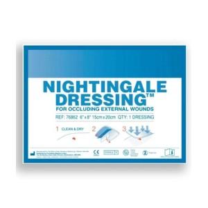 Nightingale Dressing