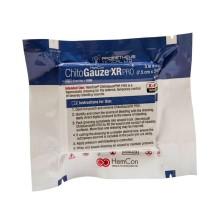 ChitoGauze XR Pro