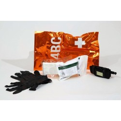Blizzard 4BC Bleed Control Kit