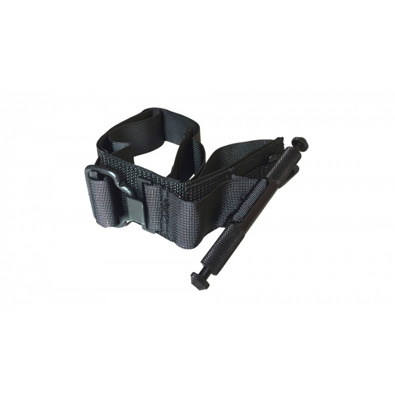 SOF Tactical Tourniquet Wide (SOFTT-W)