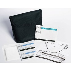 Personal Protection Pouch