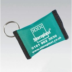 Resusciade Keyring - Pack of 25