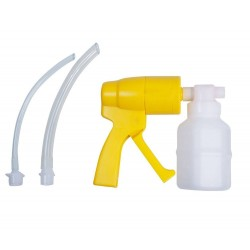 Rescuer MVP Suction Pump