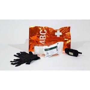 Bleed Control Kit (Vacuum Sealed Transparent Pack)