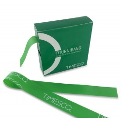 Tourniband - Stretch Tourniquet Band - Pack of 25