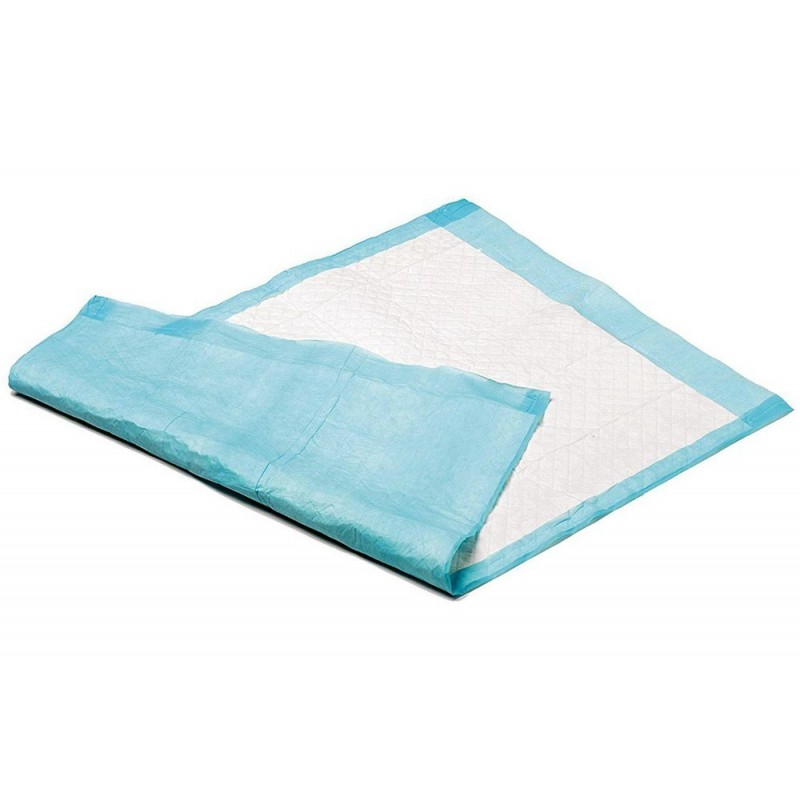 Disposable Incontinence Bed Pads