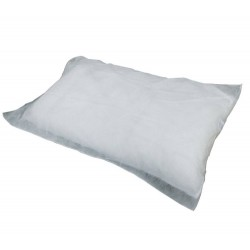 Disposable Pillow Cases - Pack of 10