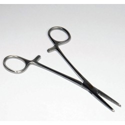 Spencer Wells Artery Forceps