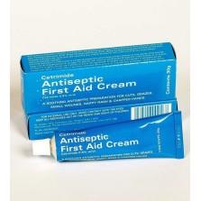 Cetrimide Antiseptic Cream