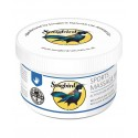 Songbird Sports Massage Wax