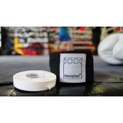 Boxing Wraps