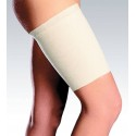 Sterogrip Elasticated Tubular Bandage