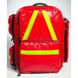 WaterStop PROFI Emergency Backpack