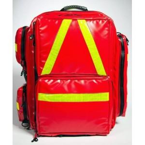 WaterStop PROFI Emergency Backpack