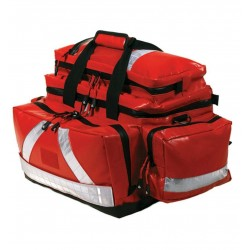 WaterStop ULTRA Emergency Bag