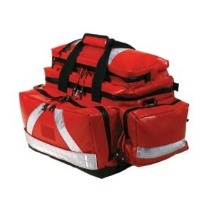 WaterStop ULTRA Emergency Bag