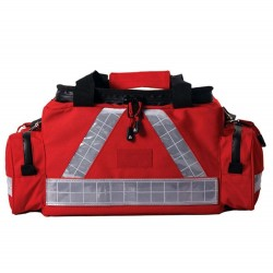 WaterStop MULTI Emergency Bag